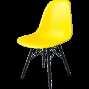 Пластиковые стулья в ассортименте