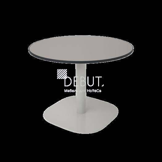 Стол LOUNGE-1 круглый